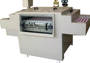 ETA-EM PCB ETCHING MACHINE