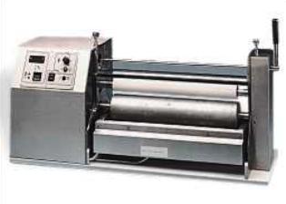 ETA-RTM ROLLER TINNING MACHINE