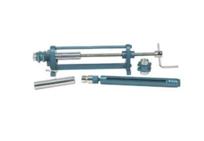 EXTRACTOR FRAME UNIVERSAL (HAND OPERATED)