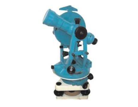 Direct reading Vernier Transit Theodolite