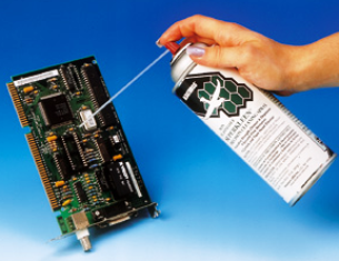 CONSUMABLES & CHEMICALS FOR PCB DESIGNING LAB