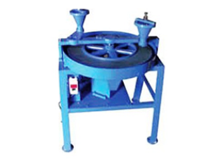 DORRY ABRASION TESTING MACHINE: AS PER BS: 812. Introduction: